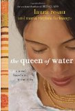 The Queen of Water by Maria Virginia Farinango, Laura Resau