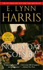 Not A Day Goes By by E Lynn Harris