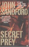 Secret Prey by John Sandford