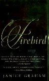 Firebird by Janice Graham