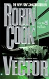 Vector by Dr Robin Cook