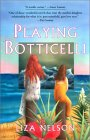 Playing Botticelli