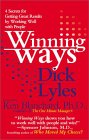 Winning Ways by Dick Lyles