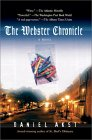 The Webster Chronicle jacket