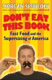 Don't Eat This Book jacket
