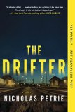 The Drifter Book Jacket