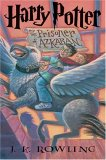 Harry Potter & The Prisoner of Azkaban by J.K. (Joanne) Rowling