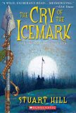 The Cry of The Icemark jacket