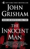 The Innocent Man jacket