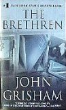 The Brethren by John Grisham