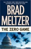 Zero Game by Brad Meltzer