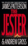 The Jester by James Patterson, Andrew Gross