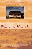 Where The Heart Is jacket