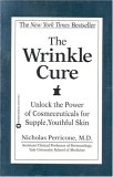 The Wrinkle Cure by Dr Perricone