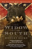 The Widow of The South jacket