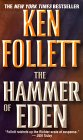 The Hammer of Eden by Ken Follett