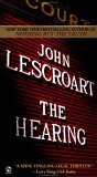 The Hearing by John Lescroart