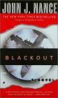 Blackout by John J. Nance