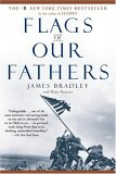 Flags of Our Fathers by Ron Powers, James Bradley