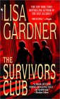 The Survivor's Club by Lisa Gardner