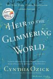 Heir To The Glimmering World jacket