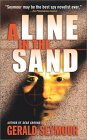 A Line In The Sand jacket