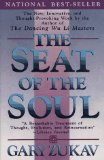 The Seat of The Soul jacket