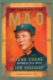 Mao by Jung Chang, Jon Halliday