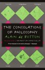 The Consolations of Philosophy jacket