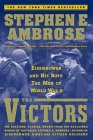 The Victors by Stephen Ambrose