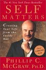 Self Matters by Dr Phillip McGraw