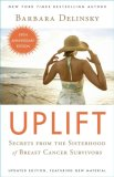 Uplift by Barbara Delinsky