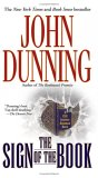 The Sign of The Book by John Dunning