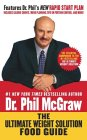 The Ultimate Weight Solution by Dr Phillip McGraw
