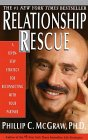 Relationship Rescue by Dr Phillip McGraw