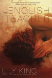 The English Teacher by Lily King