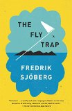 The Fly Trap by Fredrik Sjoberg