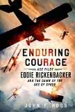Enduring Courage jacket