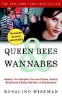 Queen Bees & Wannabes jacket