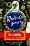Wickett's Remedy jacket