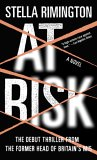 At Risk jacket