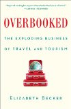 Overbooked by Elizabeth Becker