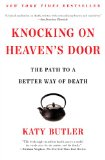 Knocking on Heaven's Door jacket