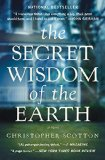 The Secret Wisdom of the Earth jacket