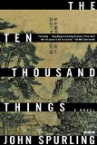 The Ten Thousand Things jacket