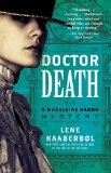 Doctor Death by Lene Kaaberbol