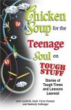 Chicken Soup for The Parent's Soul by Mark Victor Hansen, Jack Canfield