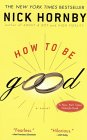 How To Be Good jacket