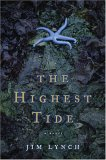 The Highest Tide jacket