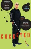 Cockeyed by Ryan Knighton